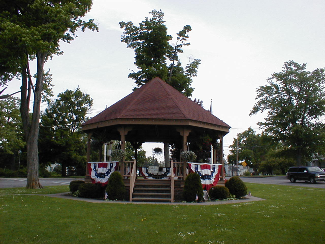 New york genesee county oakfield - The Peaceful Community Of Oakfield Lies Quietly Between The Major Cities Of Buffalo And Rochester Approximately Five Miles North Of The New York State